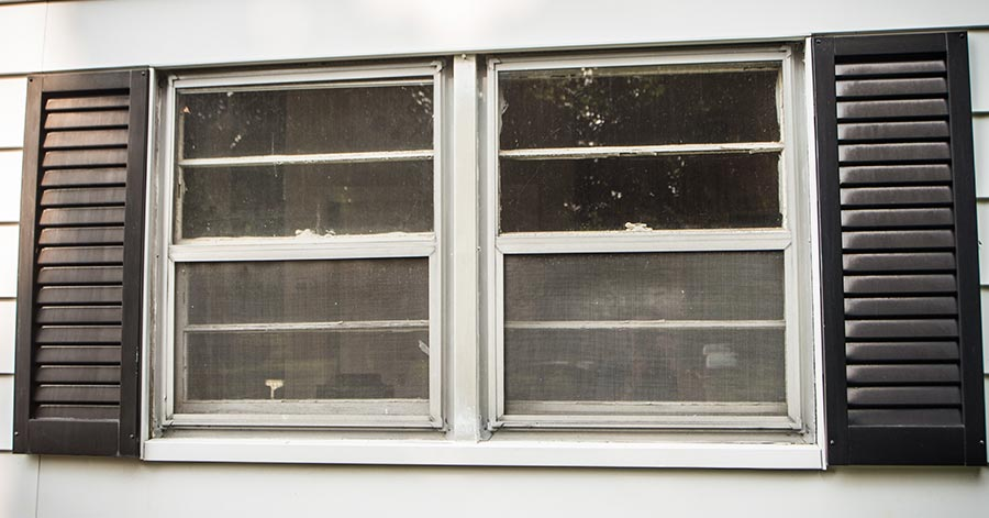 Spring Cleaning Checkup: Are Your Windows A Victim Of Glass Failure?